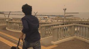 月9ラヴソング最終回ロケ地で佐野さくらが歌って弾き語りライブした場所はどこ?様子を、神代広平(福山雅治)が見ていました1