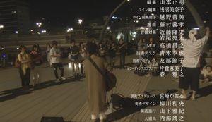 月9ラヴソング最終回ロケ地で佐野さくらが歌って弾き語りライブした場所はどこ?夜のライトアップが特にキレイで素敵!3