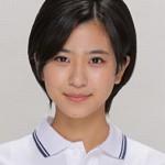2016年版ドラマ時をかける少女キャスト芳山未羽(よしやまみはね)は黒島結菜(くろしまゆいな)