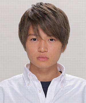 2016年版ドラマ時をかける少女キャスト深町翔平(ふかまちしょうへい未来人ケン・ソゴル)は菊池風磨(きくちふうまSexy Zone)