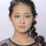 2016年版ドラマ時をかける少女キャスト未来人ゾーイは吉本実憂(よしもとみゆ)