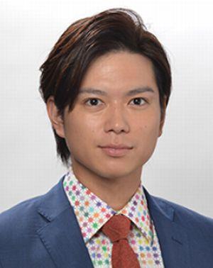 2016年版ドラマ時をかける少女キャスト矢野和孝(やのかずたか)先生は加藤シゲアキ(かとうしげあきNEWS)