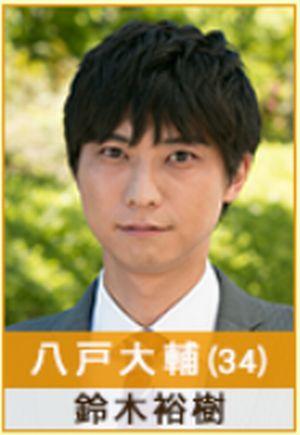 鈴木裕樹の画像 p1_4