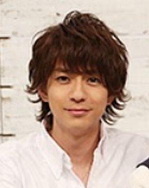 月9ドラマ好きな人がいること柴崎 千秋・・・三浦 翔平:長男・レストランの経営者でいつも優しいジェントルマン。美咲の理想の男性である。