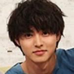 月9ドラマ好きな人がいること柴崎 夏向・・・山崎 賢人:次男・天才シェフだが気難しい性格。