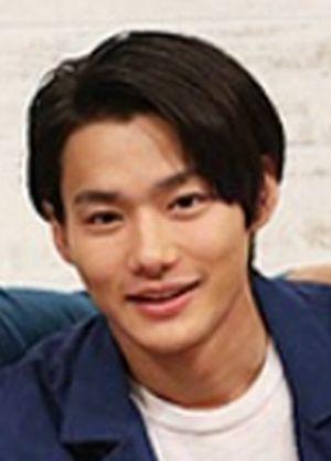 月9ドラマ好きな人がいること柴崎冬真・・・野村周平:三男・シェフをめざし勉強中の学生。お調子者のプレイボーイ。