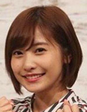月9ドラマ好きな人がいることキャスト奥田実果子(おくだみかこ)役は佐野ひなこ(さのひなこ)