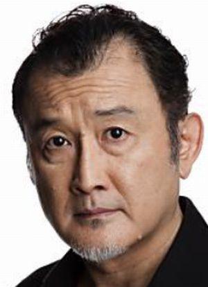 月9ドラマ好きな人がいることキャスト東村了(ひがしむらりょう)役は吉田鋼太郎(よしだこうたろう)-外食チェーン経営者