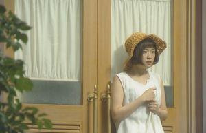 西島愛海(にしじままなみ)-好きな人がいることキャストで謎のスパイ?女性5