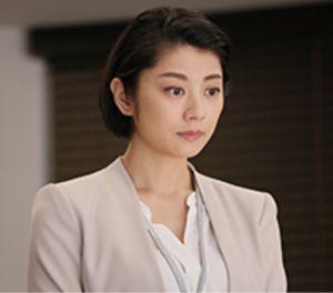 世界一難しい恋、村沖麻舞子、小池栄子
