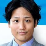 人見将吾-ドラマHOPE期待ゼロの新入社員キャストで一ノ瀬歩の同期