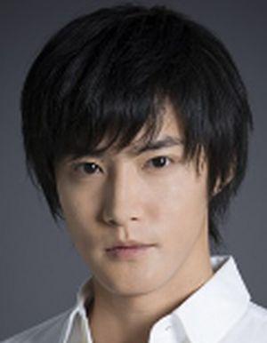 吉岡恭士郎-ドラマこえ恋キャストで吉岡ゆいこの兄で大学生