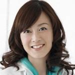 吉岡美和子-ドラマこえ恋キャストで吉岡ゆいこの母・お母さん