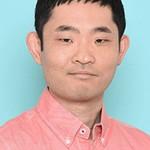 そして誰もいなくなったキャスト-斉藤博史(今野浩喜)