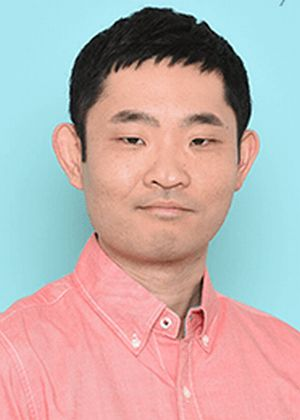 IQ246ゲスト最初の被害者鈴木守役キャストの今野浩喜(こんのひろき)