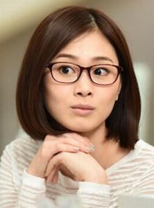 せいせいするほど、愛してるキャスト-遠藤多佳子(和田安佳莉)