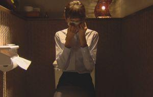 好きな人がいること柴崎千秋とトイレで出会い・再会したレストランのロケ地3