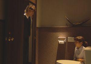 好きな人がいること柴崎千秋とトイレで出会い・再会したレストランのロケ地6