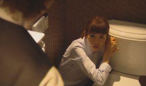 好きな人がいること柴崎千秋とトイレで出会い・再会したレストランのロケ地5