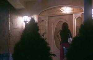 ドラマ家売るオンナロケ地で三軒家万智のわけあり事故物件の自宅3