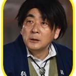 ドラマ「神の舌を持つ男」キャストで温泉上屋敷主人の高藤茂(たかとうしげる)役と菅原大吉(すがわらだいきち)