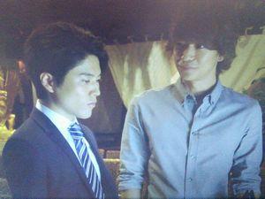 好きな人がいること第4話出演ゲスト声優入野自由登場シーン5