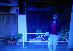 家売るオンナ第10話最終回BAR「ちちんぷいぷい」のロケ地サイトウビルの写真1