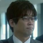 期待ゼロの新入社員ゲストキャスト-大平竜也(おおひらたつや・山崎樹範)1