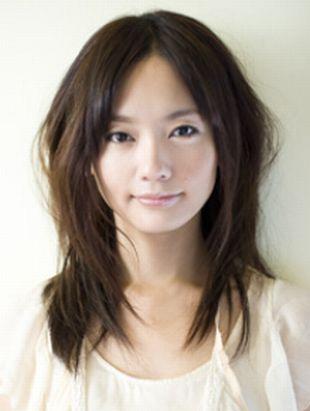 斎藤工の彼女と噂された現在の最有力候補「中村ゆり(なかむらゆり)」さん