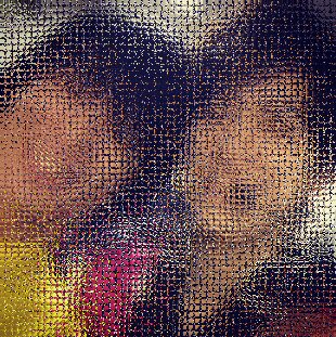 Hey!Say!JUMPのコンサートでの中島裕翔と菅田将暉の写真画像~中島裕翔の?インスタ掲載画像