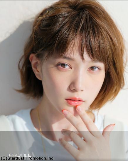 菅田将暉の熱愛彼女と報道された【本田翼(ほんだつばさ)さん】