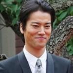 月9ドラマ「カインとアベル」高田 隆一(たかだ りゅういち)役者:桐谷健太:ドラマの主人公の1人で兄。
