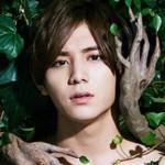 月9ドラマ「カインとアベル」高田優(たかだ ゆう)役者:山田涼介:ドラマの主人公の1人で弟。