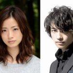 斎藤工・上戸彩のドラマ昼顔が映画化決定!あらすじやキャスト予告等1