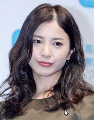 吉高由里子~高良健吾さんの熱愛彼女の熱愛報道で有名