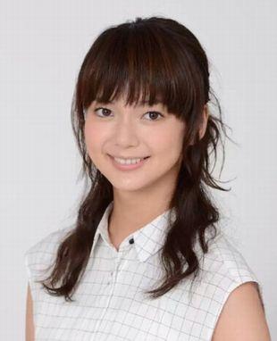 多部未華子~高良健吾さんの熱愛彼女の熱愛報道で有名