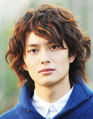 岡田将生~2016年の新垣結衣の過去歴代の熱愛彼氏