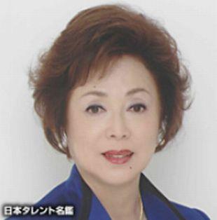 平幹二朗さんの元奥さん・元妻・元の嫁は女優の佐久間良子さん