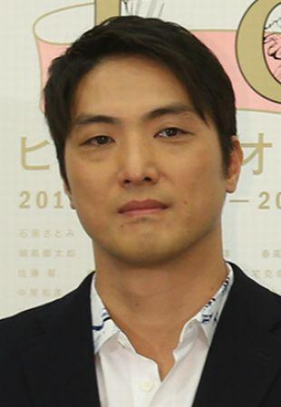 平幹二朗さんに子供(息子や娘)がいた!有名な俳優の平岳大さん
