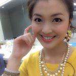 モヤさま2の3代目アシスタント福田典子の私服姿6