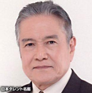 ドラマカインとアベル第2話の神谷仁(かみやじん)演じるゲストキャストの竜雷太(りゅうらいた)