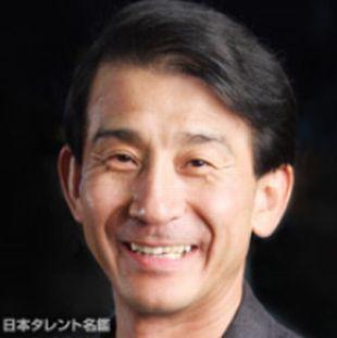 ドラマカインとアベル第2話の長谷川守(はせがわまもる?)演じるゲストキャストの小林隆(こばやしたかし)