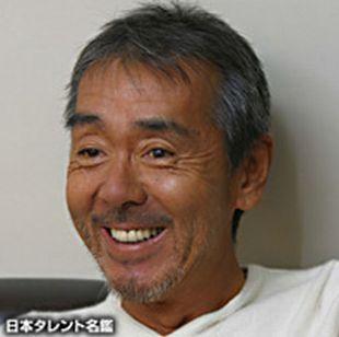 月9ドラマカインとアベルで平幹二朗さん演じた高田宗一郎会長役の代役の寺尾聰(てらおあきら)さん