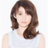 山田涼介と彼女ではないかと噂されてきた元AKBの大島優子