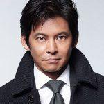 TBSドラマIQ246の主人公法門寺沙羅駆(ほうもんじしゃらく)