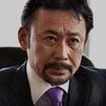 TBSドラマIQ246のゲスト不動産社長滝乃川隆文(たきのがわたかふみ)