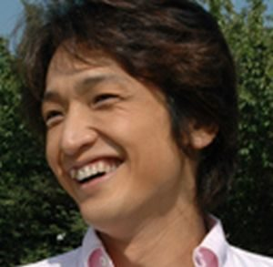 IQ246ゲストCDの女性ピアニスト役キャストの国仲涼子(くになかりょうこ)