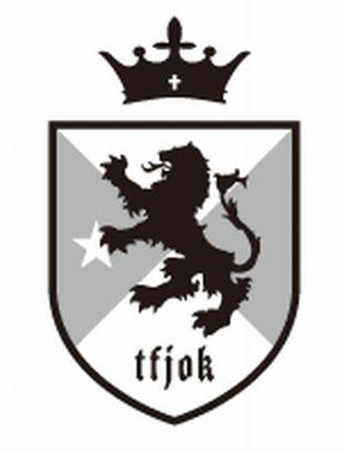 ディーンフジオカさんのタトゥー(刺青)は公式サイトでもロゴとして使用されている。