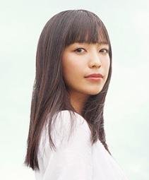 恋愛映画「君と100回目の恋」で共演のmiwa(みわ)