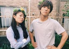 岩田剛典~高畑充希の彼氏と噂-番組の公式インスタに2人が仲良さそうな写真画像が